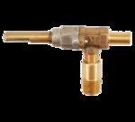 FMP 166-1112 Gas Valve