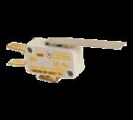 FMP 166-1150 Door Switch