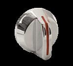 FMP 166-1153 Burner Knob Valve
