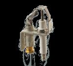FMP 166-1156 Pilot Igniter Assembly