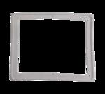 FMP 166-1173 Door Gasket