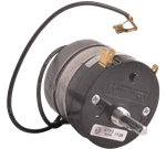 FMP 166-1185 Timer 60-minute  for compartment steamers