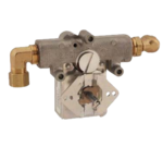 FMP 166-1216 Thermostat