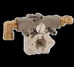 FMP 166-1216 Thermostat