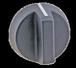 FMP 166-1221 Valve Knob
