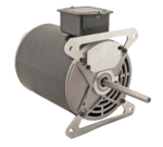 FMP 166-1224 Blower Motor