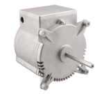 FMP 166-1227 Blower Motor