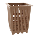 FMP 168-1203 Pasta Portion Control Basket