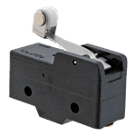 FMP 168-1207 Micro Switch for Basket Lift