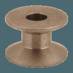 FMP 168-1214 Basket Lift Roller