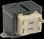 FMP 168-1218 Transformer