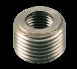 FMP 168-1228 Gas Valve Reducer Bushing