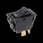 FMP 168-1245 Power Switch