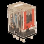 FMP 168-1251 Gas Valve Relay