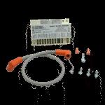 FMP 168-1253 Ignition Module