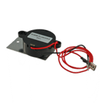 FMP 168-1274 Sound Device