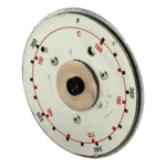 FMP 168-1280 Thermostat Dial Plate