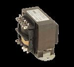 FMP 168-1407 Dual Voltage Transformer