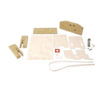 FMP 168-1408 Insulation Kit