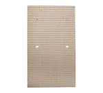 FMP 168-1423 Filter Screen