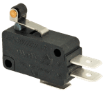 FMP 168-1424 Microswitch