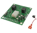 FMP 168-1433 Interface Board