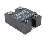 FMP 168-1446 Solid State Relay