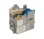 FMP 168-1453 Honeywell Combination Valve