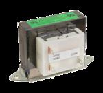 FMP 168-1468 Transformer