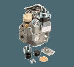 FMP 168-1472 Combination Valve