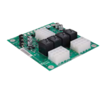 FMP 168-1479 Interface Board