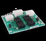 FMP 168-1480 Interface Board