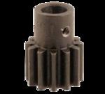 FMP 168-1489 Basket Lift Gear