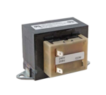 FMP 168-1525 Transformer