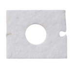 FMP 168-1558 Sight Glass Insulation