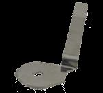 FMP 168-1566 Drain Valve Handle