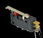 FMP 168-1567 Micro Switch