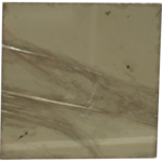 FMP 168-1593 Sight Glass