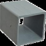 FMP 168-1595 Square Drain Connector Seal