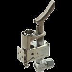FMP 168-1604 Pilot Assembly Natural gas