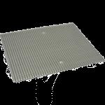 FMP 168-1605 Filter Screen