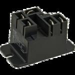 FMP 168-1616 Pump Relay