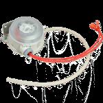 FMP 168-1619 Blower Air Switch