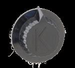 FMP 169-1004 Thermostat Knob