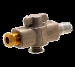 FMP 169-1029 Pilot Gas Valve