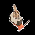 FMP 169-1044 Toggle Switch