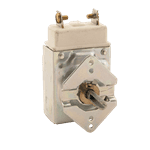 FMP 169-1046 Thermostat Includes stuffing box and high temperature sleeve