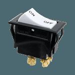FMP 169-1061 Rocker Switch