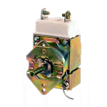 FMP 169-1068 RX Thermostat