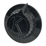 FMP 169-1070 RX Thermostat Knob